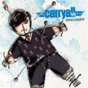 【Carry all】Emotivhate