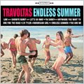 【TRAVOLTAS】Endless Summer+Travolta's Party