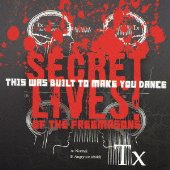 【Secret Lives Of The Freemasons】This Was Built To Make You Dance