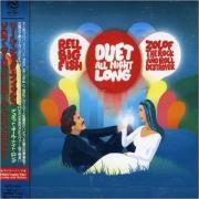 【Zolof THE ROCK &  ROLL DESTROYER・REEL BIG FISH】DUET ALL  NIGHT LONG