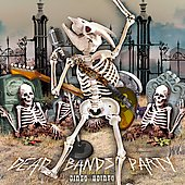 【various artists】Dead Bands Party: A Tribute to Oingo Boingo