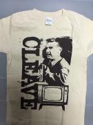 【CLEAVE】kidsサイズTシャツ