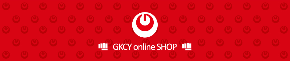 GKCY(ジキシー)online SHOP
