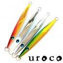 ウロコジグ 【uroco】 ウロコジグ オリジナル 200g
