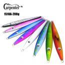 カーペンター 【Carpenter】 カーペンターメタルジグ1510A−200g