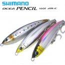シマノ 【SHIMANO】 オシアペンシル 160F AR-C