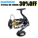 シマノ 19 ステラ SW 14000XG