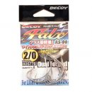 Decoy ファルクス AS-06