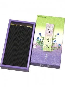 ききょう紫 140g(販売店限定品)