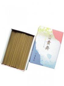 花琳貴舟 大バラ 150g 【薫寿堂】