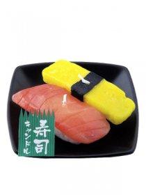 寿司 ローソクA