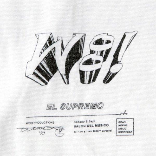 WOO PRODUCTION designed by Akinobu Maeda
