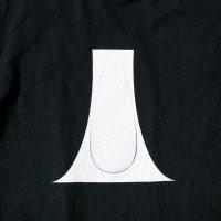 T-FUJI designed by Hideki Inaba