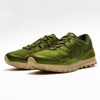 SAUCONY HOPS AND BARLEY
