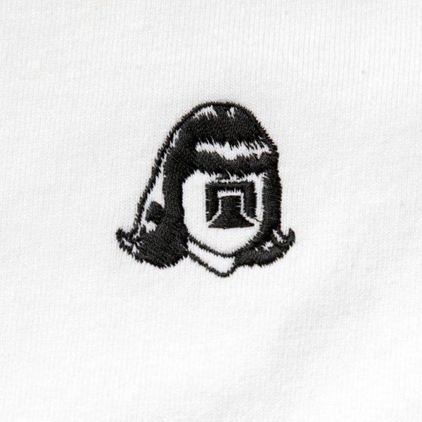 TACOMA FUJI RECORDS (embroidery ver.)