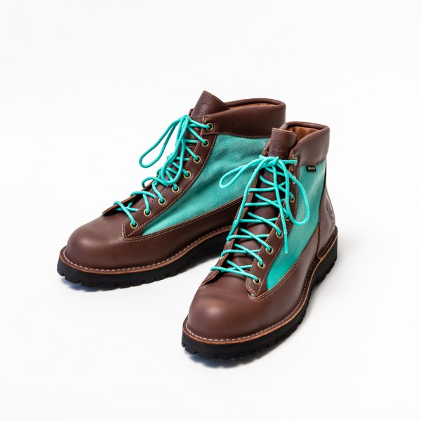 "Danner × TACOMA FUJI RECORDS DANNER FIELD ""THE WORKHORSE"""