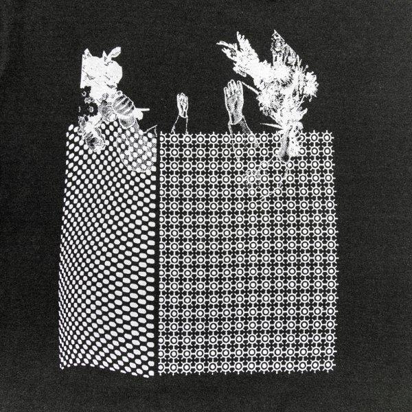 hands / 拍手喝采 designed by Ryohei Kazumi