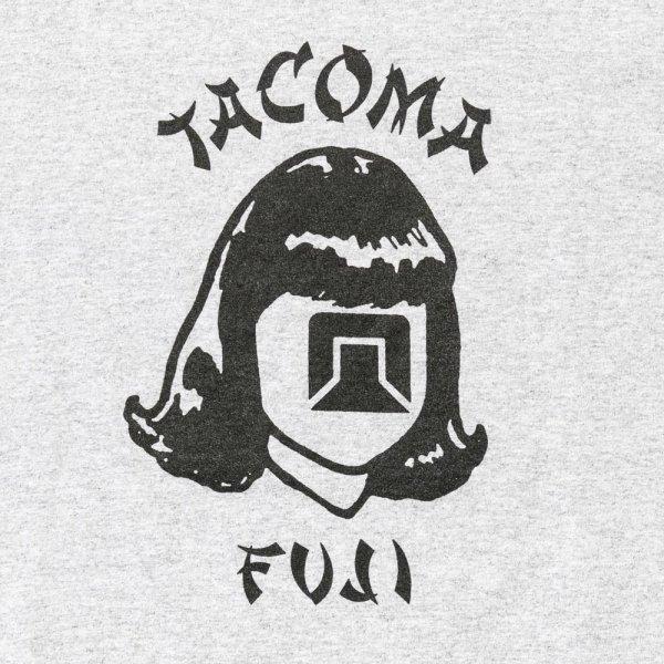 TACOMA FUJI ORIENTALES (LS)