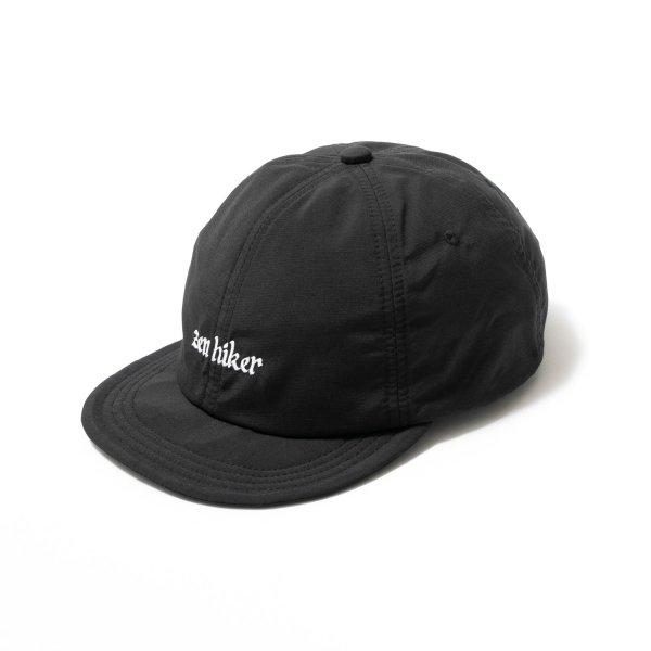 ZEN HIKER CAP THIS IS MY SPORTS WEAR (TIMS) x Velo Spica exclusive ver.