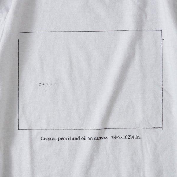 CANVAS designed by Satoshi Suzuki