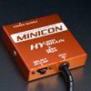 MINICON for HYBRID