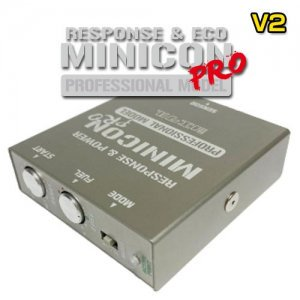 siecle MINICON-PRO ミニコンプロ ホンダ ライフ