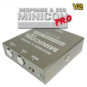 siecle MINICON-PRO ミニコンプロ スズ...