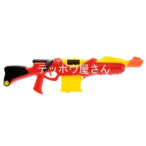 airzone l エアゾーン l トイガン l Blaster - The Hawk
