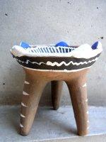 オアハカ 土器  [オコトラン 香炉 ]