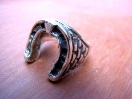 リング 指輪  [エラドゥーラ] シルバー