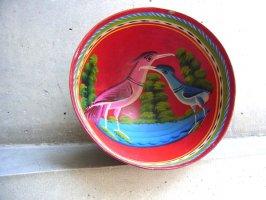 ゲレーロ ヒカラ メスカル  [水鳥] ビンテージ