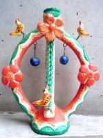 生命の樹 ツリーオブライフ マタモロス [プリマベラ 21cm ] ビンテージ