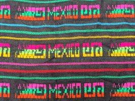 メキシコ コットン生地 [MEXICO ブラック] ファブリック<img class='new_mark_img2' src='https://img.shop-pro.jp/img/new/icons13.gif' style='border:none;display:inline;margin:0px;padding:0px;width:auto;' />