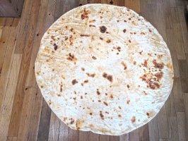 トルティーヤ ブランケット  [The Burrito Blanket  ちょいコゲ 150cm ]  アウトドア<img class='new_mark_img2' src='https://img.shop-pro.jp/img/new/icons13.gif' style='border:none;display:inline;margin:0px;padding:0px;width:auto;' />