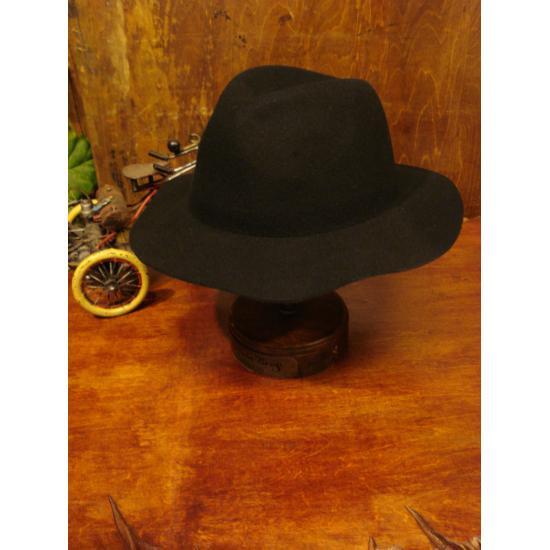 TESTIFY(テステイファイ)   Brimrrell Hat TF-8621