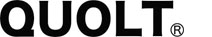 クオルト オフィシャルオンラインショップ -quolt Official Online Shop-