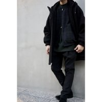 1TUCK PANTS/TOKYO LIMITED
