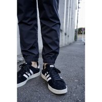 EZ TROUSERS/NIGHT/TOKYO LIMITED