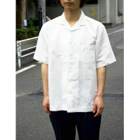 <img class='new_mark_img1' src='//img.shop-pro.jp/img/new/icons5.gif' style='border:none;display:inline;margin:0px;padding:0px;width:auto;' />RESORT SHIRT