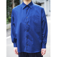 <img class='new_mark_img1' src='https://img.shop-pro.jp/img/new/icons5.gif' style='border:none;display:inline;margin:0px;padding:0px;width:auto;' />THE SHIRT