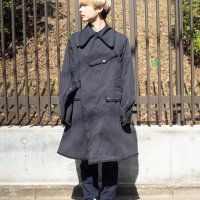 <img class='new_mark_img1' src='//img.shop-pro.jp/img/new/icons20.gif' style='border:none;display:inline;margin:0px;padding:0px;width:auto;' />copano86 別注 BIKER COAT