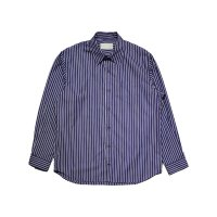 <img class='new_mark_img1' src='//img.shop-pro.jp/img/new/icons5.gif' style='border:none;display:inline;margin:0px;padding:0px;width:auto;' />THE SHIRT / THOMAS MASON