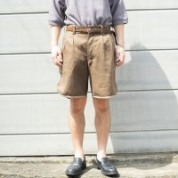 <img class='new_mark_img1' src='//img.shop-pro.jp/img/new/icons5.gif' style='border:none;display:inline;margin:0px;padding:0px;width:auto;' />2TUCK PIPING SHORTS