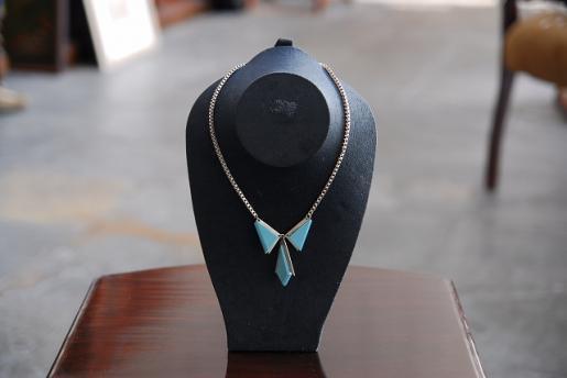 ネックレス neck004