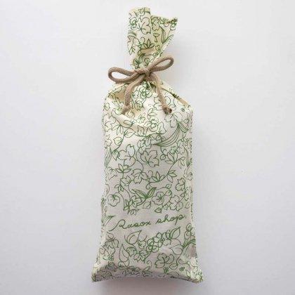 gift bag  �ʾ���