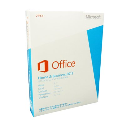 Microsoft office home and business 2013 - Upgrade office 2013 home and business to professional ...