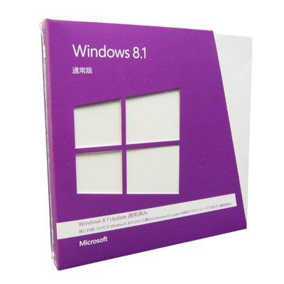 Microsoft Office2010 Professional 日本語版 ダウン …