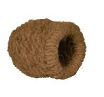 ココナッツ ツボ巣 小