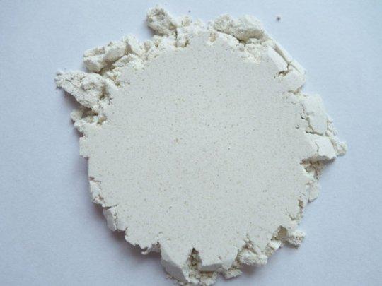 石臼挽きそば粉|花臼10kgの調理例