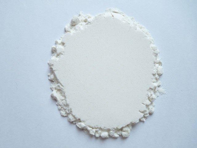 花粉そば粉10kg(打ち粉)|三宅製粉の調理例